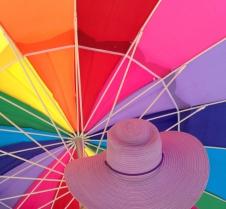 rainbowscuba