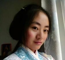 Wangrui