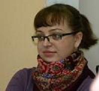 YuliaChernaya