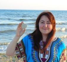 OlgaKadigrob