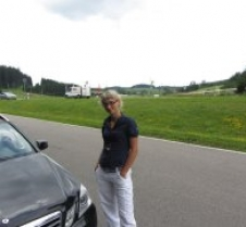 Linaletta