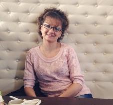 Elena_Retskaya