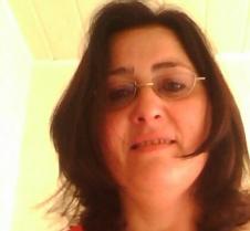 Claudia71