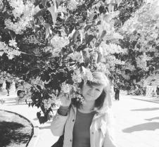 EvgeniaKhirsa