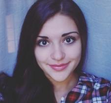 Renata1409