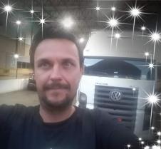 RodrigoSoares