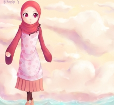 imaisha