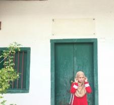 saraaisha