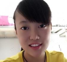Liangshiyu