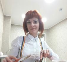 Anastasiika