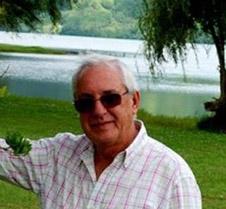 Carlosilva