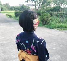 Akari91011