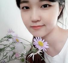 SooJung