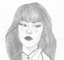 LadyKapuletti