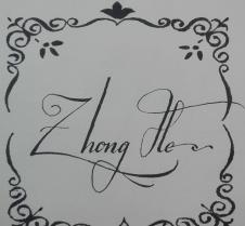 zhonghe