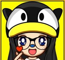 JessicaHsu