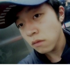 InSeongKang