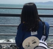 oceanight