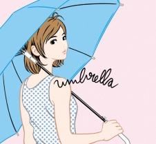 rainy0901