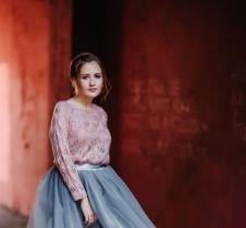 TatianaGromova