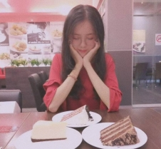 JingYew