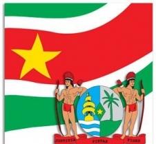 Surinamegirl