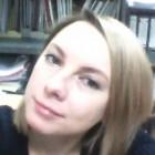Viktoriya_M