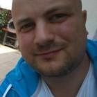 MarcinOlszewski