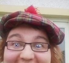 ScottishJay