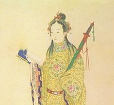 luxiangsheng