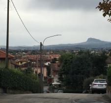 albanian1