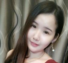 xiaoyen92