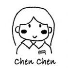 ShuangyanChen