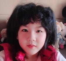 jiwenqing